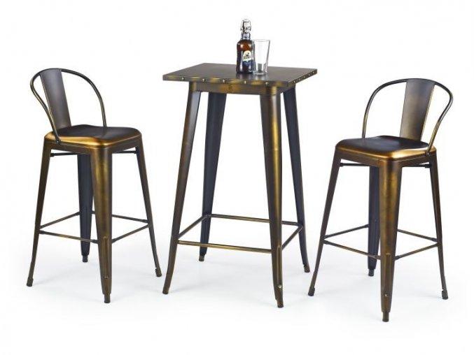 Barový stůl SB-8