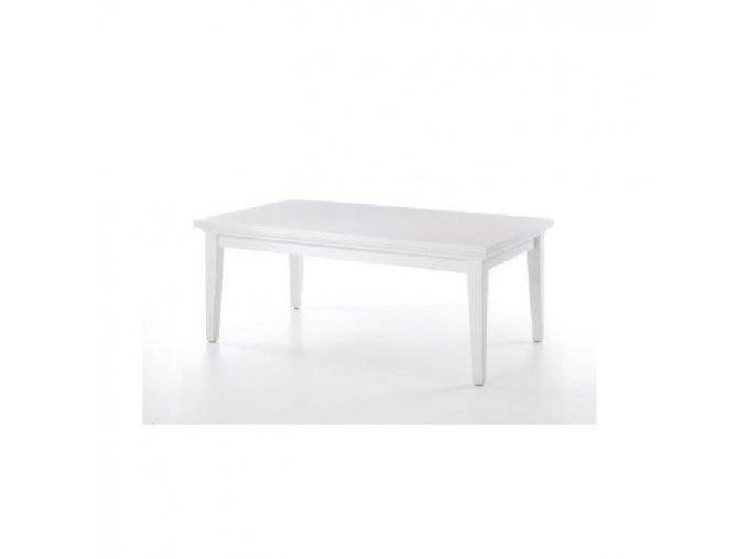 Konferenční stolek PARIS
