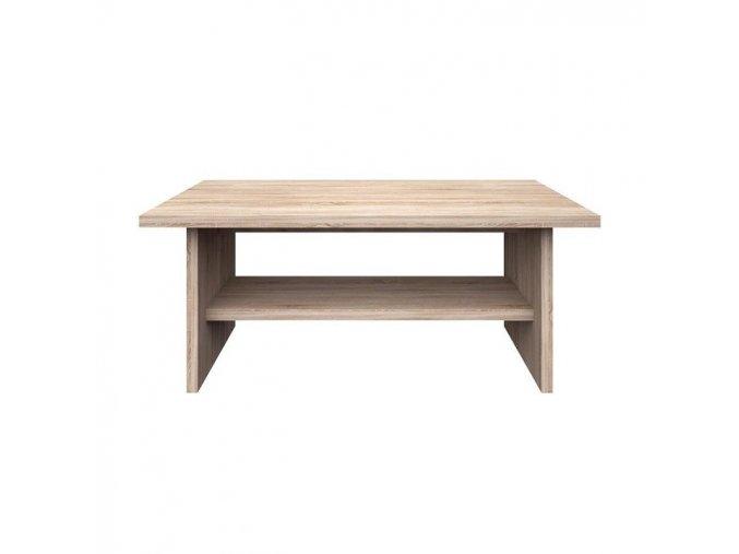 Konferenční stolek NORTY TYP 15