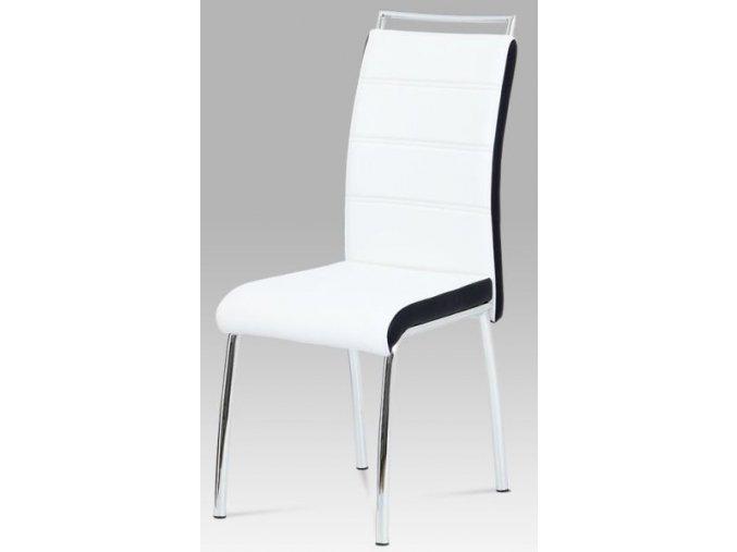 Jídelní židle DCL-403
