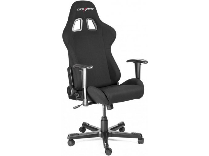 Kancelářská židle DX Racer OH/FD01/N