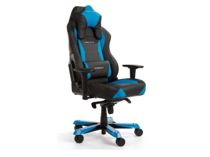 Kancelářská židle DX RACER OH/WY0/NB