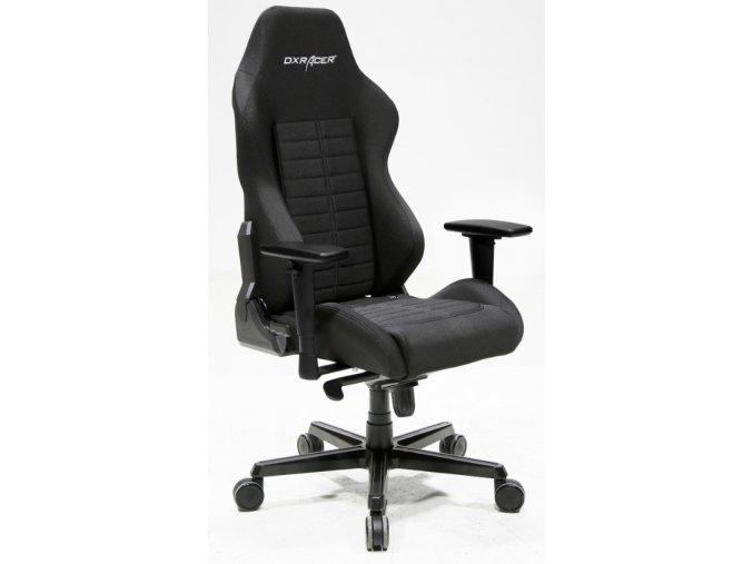 Kancelářská židle DX RACER OH/DJ132/N