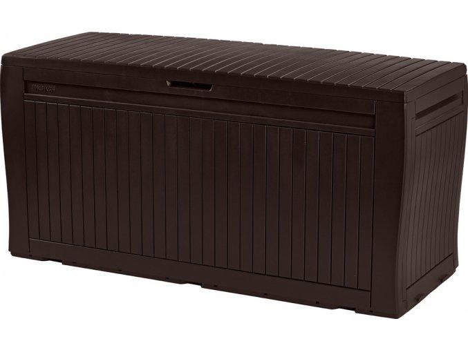 Úložný box COMFY - 270L