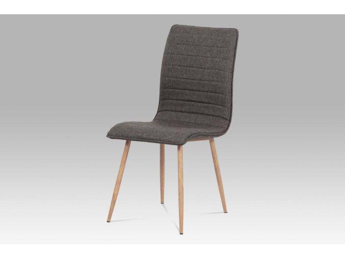 Jídelní židle HC-368