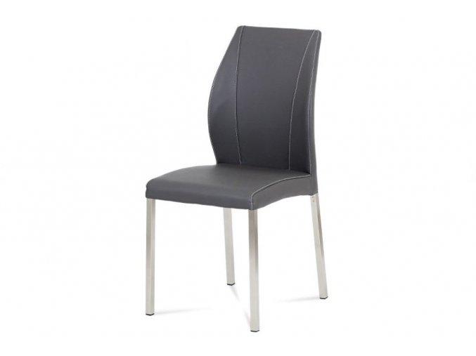 Jídelní židle HC-381