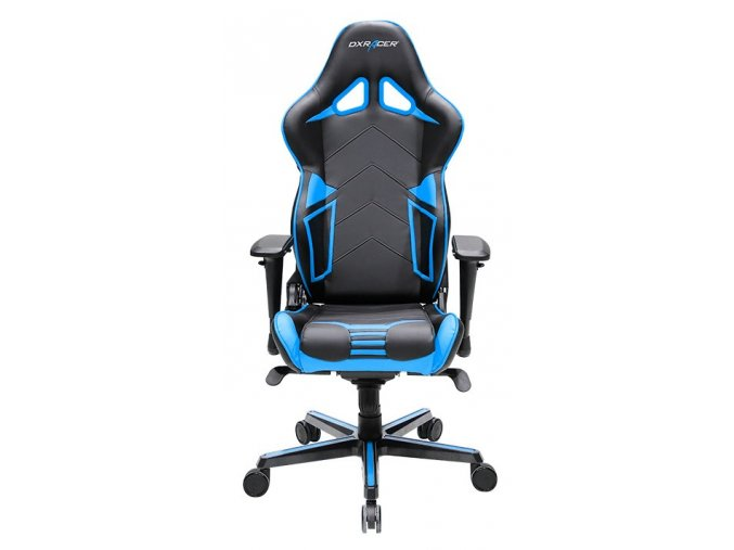 Kancelářská židle DX RACER OH/RV131/NB