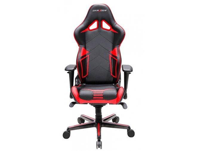 Kancelářská židle DX RACER OH/RV131/NR