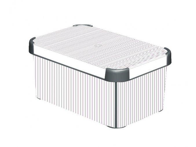 Box DECOBOX - S - CLASSICO