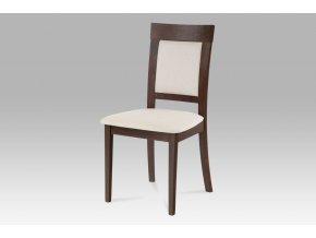 Jídelní židle BC-3960