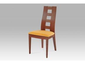 Jídelní židle BC-33904