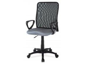 Kancelářská židle KA-B047
