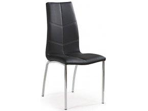 Jídelní židle K114