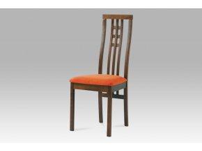 Jídelní židle BC-12481
