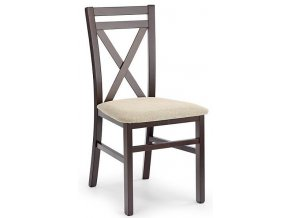 Jídelní židle DARIUSZ