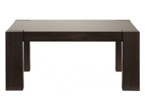 Konferenční stolek Lawa-Prostokat