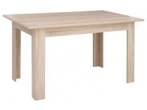 Jídelní stůl STO/138