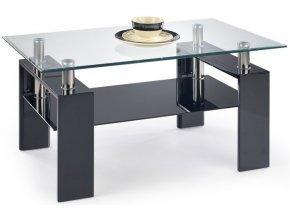 Konferenční stolek Diana H
