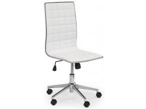 Kancelářská židle Tirol