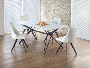 Jídelní stůl Pascal