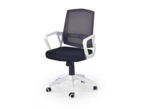 Kancelářská židle Ascot
