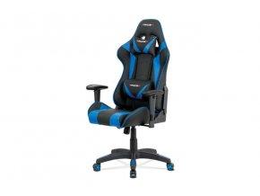 Kancelářská židle KA-F03
