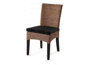 Židle BILBAO