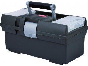 Kufr na nářadí PREMIUM 'M'
