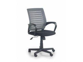 Kancelářská židle Santana