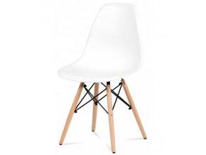 Jídelní židle CT-758