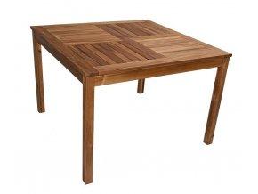 Zahradní stůl ELENA