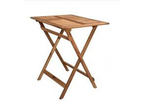 Stůl EMA