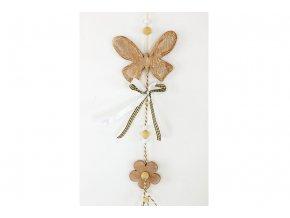 Motýl MO809768