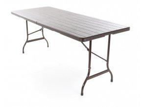 Stůl PORTO, VeGA PIVNÍ SET 6