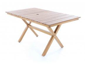 Zahradní stůl AXEL