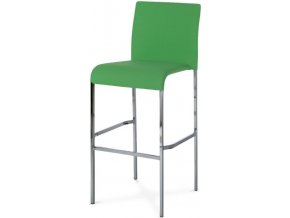 Barová židle WB-5010 GRN2
