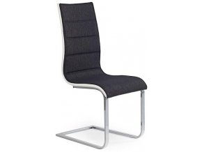 Jídelní židle K-105