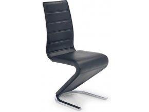 Jídelní židle K194