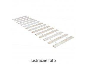 Rolovaný rošt - 180x200 cm
