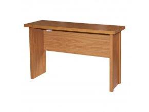 Psací stůl OSCAR T02