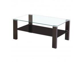Konferenční stolek JAGO - wenge