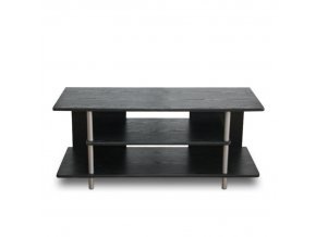Televizní stolek QUIDO