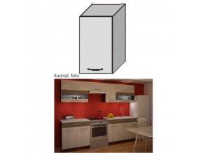 Kuchyňská skříňka JURA NEW IA G-40