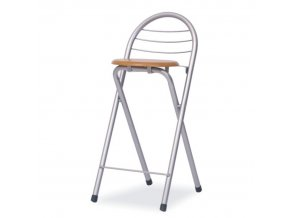 Barová židle BOXER