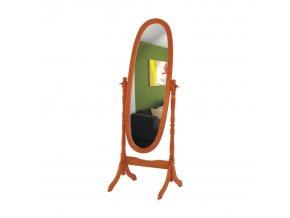 Zrcadlo 20124 - třešeň