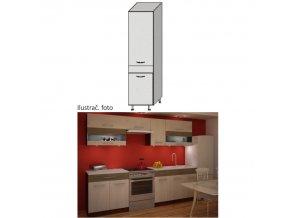 Kuchyňská skříňka JURA NEW IA S-40