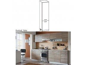 Kuchyňská skříňka CYRA NEW S-50
