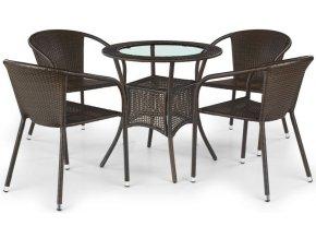 Stůl Midas