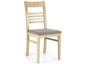 Jídelní židle Juliusz