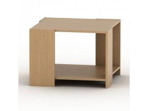 Konferenční stolek TEMPO ASISTENT NEW 026 - buk